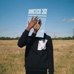 "Wretch 32 Returns With New Album ""Upon Reflection"" Ft. Giggs, Burna Boy & More"