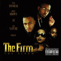 """The Firm & Dr. Dre Delivered A Classic With """"Phone Tap"""""""