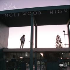 ''Rhythm + Flow'' Star D Smoke Unleashes Debut Album ''Inglewood High''