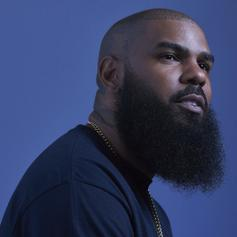 "Stalley Comes Through With New Single ""A Main"""
