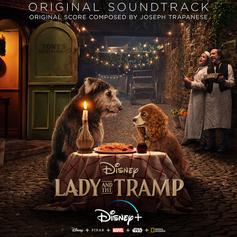 """Janelle Monae Shines In """"He's A Tramp"""" From Disney Soundtrack"""