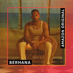"Boogie Joins Berhana On ""I Been"" Remix"