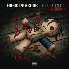"""Chief Keef & DaniLeigh Join Nimic Revenue On """"Lifeline Reloaded"""""""