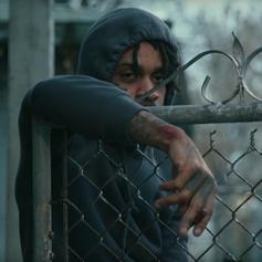 """Valee Exudes Late Night Swagger On """"Jay Leno"""""""