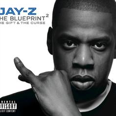 """Jay-Z, Dr. Dre, & Rakim Carried On Tradition With """"The Watcher 2"""""""