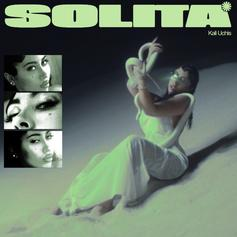 """Kali Uchis Brings Summery Vibes To Warm Up The Winter With """"Solita"""""""