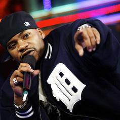"Obie Trice Comes To Eminem's Defense On Nick Cannon Diss ""SpankyHayes"""