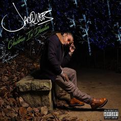 "Jacquees Brings In The Season With ""Christmas In Decatur"" Album"