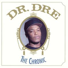 "Dr. Dre, Kurupt, Lady Of Rage & RBX Sparked A ""Lyrical Gangbang"""