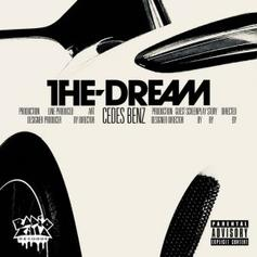 """The-Dream Shares Rework Of """"Cedes Benz"""" From """"Queen & Slim"""""""