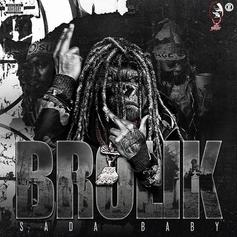 "Sada Baby Releases ""Brolik"" Mixtape With G Herbo, BlocBoy JB, & More"