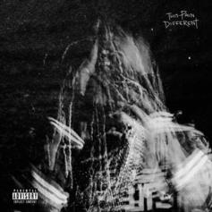 """Mir Fontane Goes To A Dark Place On 3-Track EP, """"This Pain Different"""""""
