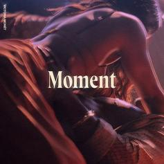 """Victoria Monét Releases Wonderfully-Airy Jam, """"Moment"""""""