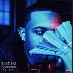 """G Herbo Hypes Forthcoming """"PTSD"""" Album With """"In This B*tch"""" Single"""