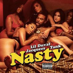 "Lil Duval, Jacquees, & Tank Let The Ladies Know How ""Nasty"" They Want To Get In The Bedroom"