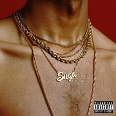 "Kyle Dion Unleashes ""SUGA"" Deluxe Album"