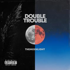 """THEMXXNLIGHT Croons Over A Sledgren Beat Once Again On """"Ride"""""""