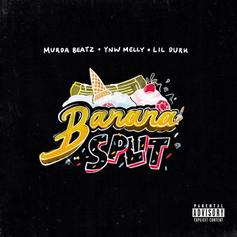 "Murda Beatz & YNW Melly Call On Lil Durk To Round Out ""Banana Split"""