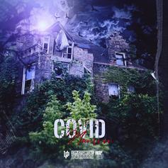 """Hopsin Makes The Best Of A Bad Situation On """"Covid Mansion"""""""