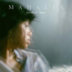 "Mahalia Shares Three-Track, Smooth R&B EP ""Isolation Tapes"""