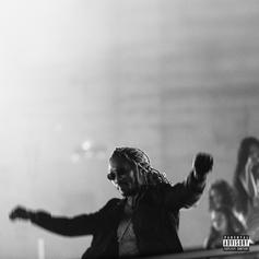"Future Reflects On His Dirty Deeds On ""Posted With Demons"""