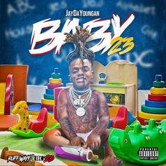 """JayDaYoungan & MoneyBagg Yo Express Their Love Of Women On """"Do Your Dance"""""""