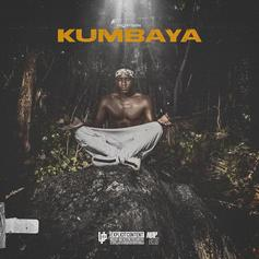 """Hopsin Does What He Does Best On """"Kumbaya"""""""