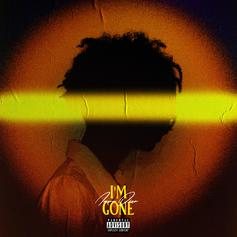 "iann dior Releases New EP ""I'm Gone"" With Lil Baby, Machine Gun Kelly, & More"