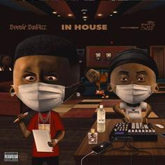 """Boosie Badazz Returns With New Project """"In House"""""""