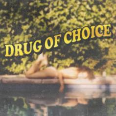 "Bobby Brackins' Alias Lata Harbor Delivers New Single ""Drug Of Choice"""