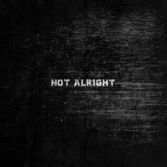 "Pink Sweat$ Drops New Single ""Not Alright"" About The Black Experience In America"