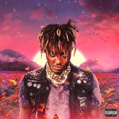 """Juice WRLD Solidifies His Immortality On """"Can't Die"""""""