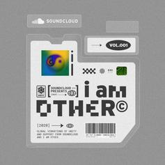 """""""i am OTHER, Vol. 1"""" Delivers Music For Relief"""
