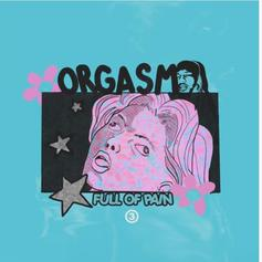 "Guapdad 4000 Drops ""Orgasm Full Of Pain"" Single Ft. Deante' Hitchcock"