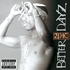 """2Pac & T.I. Traded Bars On Posthumous Banger """"Changed Man"""""""