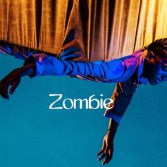 "Lecrae Is A ""Zombie"" On New Single"