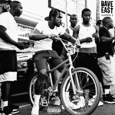 "Dave East's On His Memphis Tip With Young Dolph & DJ Paul On ""F*ck Dat"""