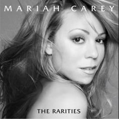 """Mariah Carey Taps Lauryn Hill For Fugees-Sampled Single """"Save The Day"""""""