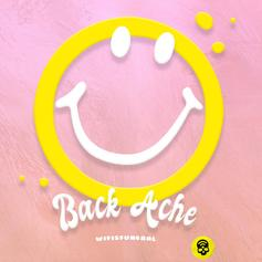 """Wifisfuneral Drops Off New Single """"Back Ache"""""""