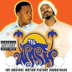 """Revisit Dr. Dre & Snoop Dogg's Underrated Duet """"The Wash"""""""