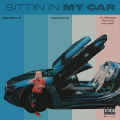"DJ Envy Taps Fabolous & A Boogie Wit Da Hoodie For ""Sittin In My Car"""