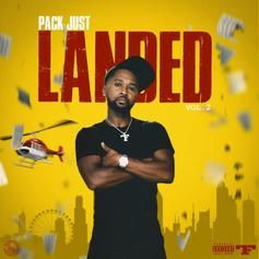 "Zaytoven Drops ""Pack Just Landed Vol. 2"" Ft. Chief Keef, Yo Gotti, G Herbo, Boosie Badazz"