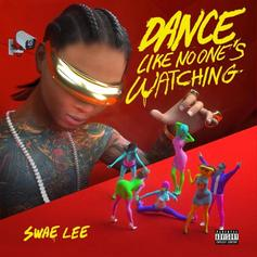 """Swae Lee Gets Moving With """"Dance Like No One's Watching"""""""