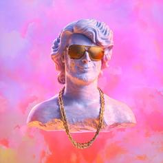 "Yung Gravy Drops New Album ""Gasanova"" Featuring Ski Mask The Slump God, Young Dolph, Chief Keef, & More"