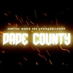"SpaceGhostPurrp Rises From The Ashes In New Single ""Dade County"""