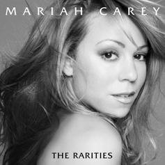 "Mariah Carey Digs Into The Vault For ""The Rarities"""