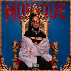 "DaniLeigh Is Out Of Reach On New Single ""Monique"""