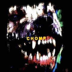 "Russ Drops ""Chomp"" Ft. Ab-Soul, Benny The Butcher, Busta Rhymes, Black Thought, & More"