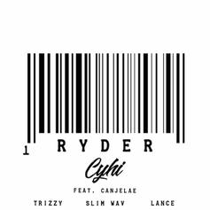"CyHi Makes Triumphant Return With Canjelae-Assisted Single ""Ryder"""