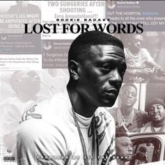 """Boosie Badazz Bounces Back With New Single """"Lost For Words"""""""